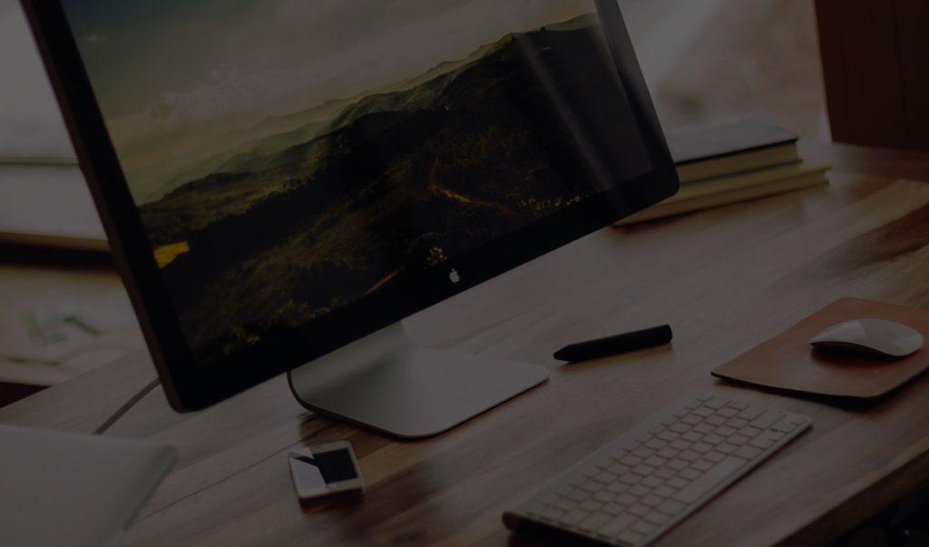 coputer-desk