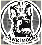 Logo-Cane-Docet